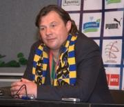 Игорь Ковалевич